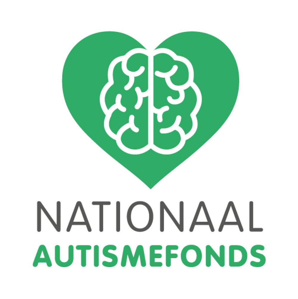 LOGO-nationaal_autismefonds_RGB.png